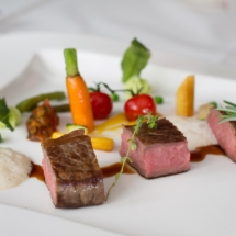 restaurant_baeren-104