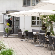 restaurant_baeren-120