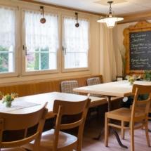restaurant_baeren-2