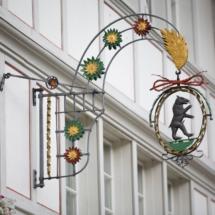 restaurant_baeren-45
