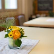 restaurant_baeren-5