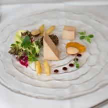 restaurant_baeren-84