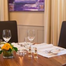 restaurant_baeren-26