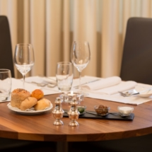 restaurant_baeren-29