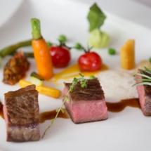 restaurant_baeren-106