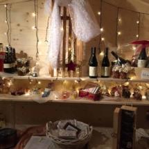weihnachtsmarkt_006