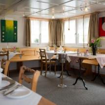 restaurant_baeren-53