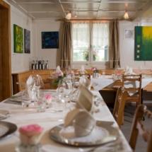 restaurant_baeren-54