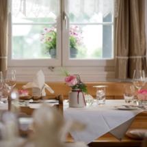 restaurant_baeren-56