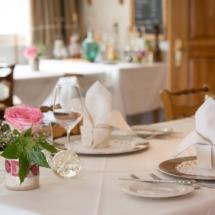 restaurant_baeren-57