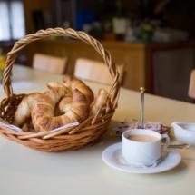 restaurant_baeren-6